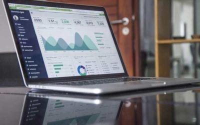 Law Firm Marketing Analytics