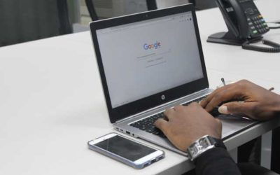 Search Engine Optimization for Law Firms