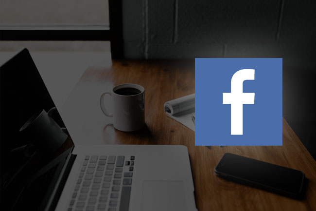 When Is The Best Time For An Attorney To Post On Facebook?